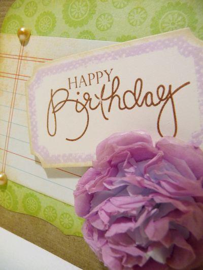 Card 2011-01-07 - close-up