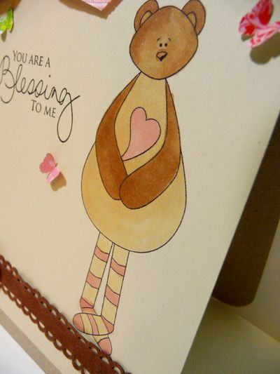 Card 2011-01-14 - close-up