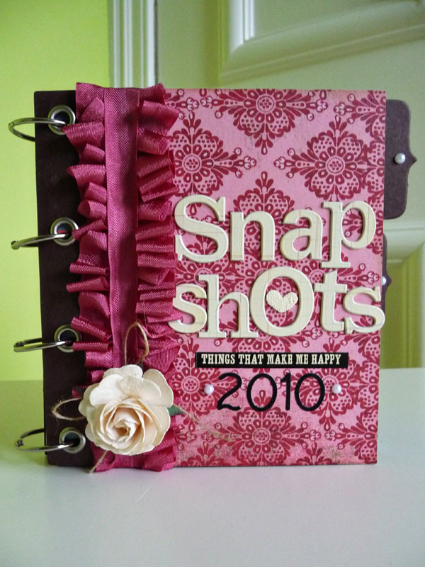 Snapshots 1