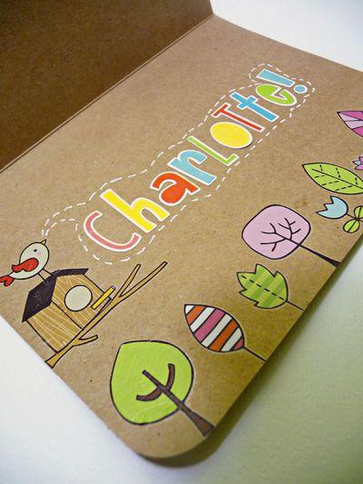 Card 2011-03-25 - inside