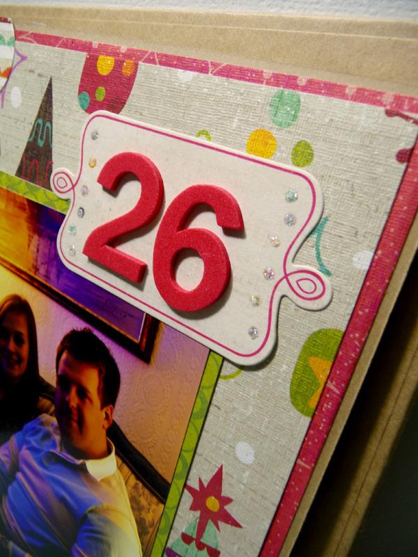 JYC-2010 - 26 - close-up