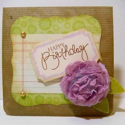 Card 2011-01-07