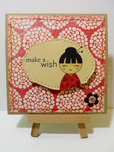 Card 2011-01-28