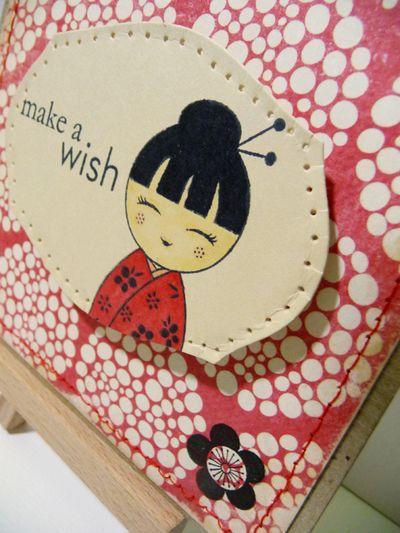 Card 2011-01-28 - close-up