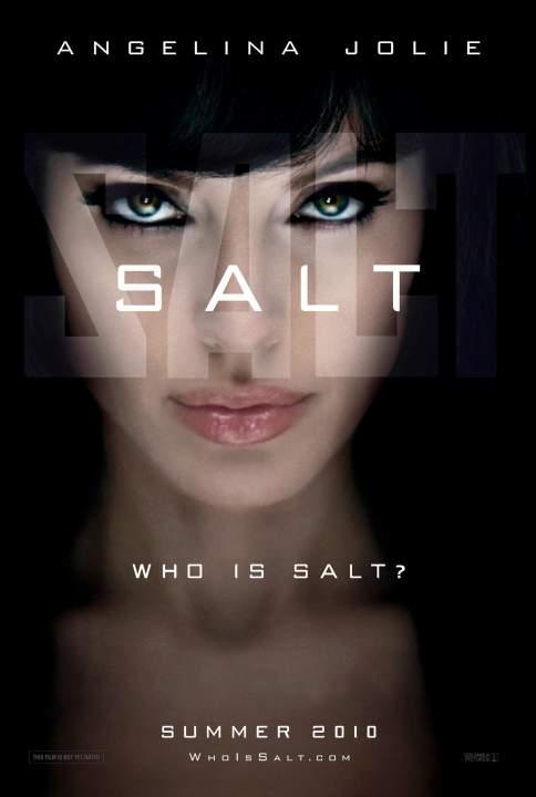 Salt_poster_01