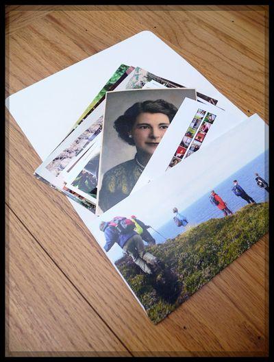Photobox order