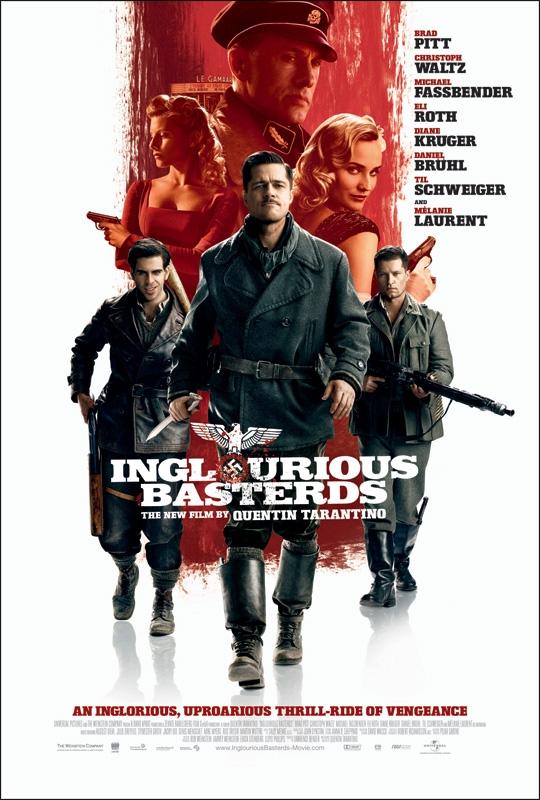 Inglourious-basterds-poster