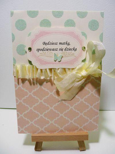 Card 2011-02-13
