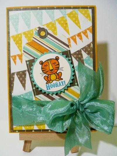 Card 2011-02-07
