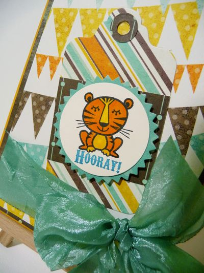 Card 2011-02-07 - close-up
