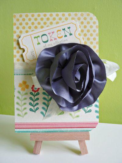 Card 2011-03-04
