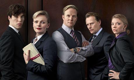 Silk-BBC1-007