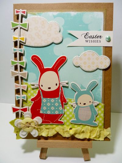 Card 2011-04-01