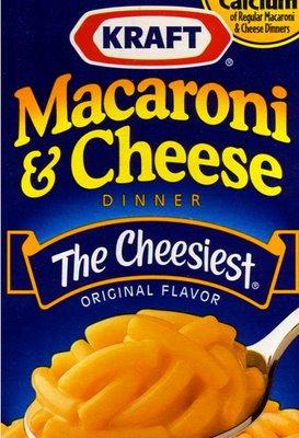 Kraft_mac_cheese