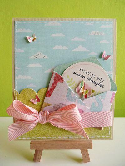 Card 2011-05-13
