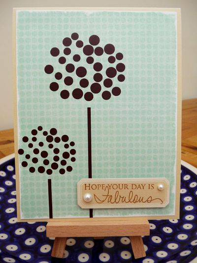 Card 2011-05-20