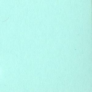 Bazzill Turquoise mist