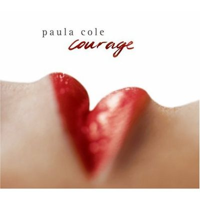 Paula cole courage