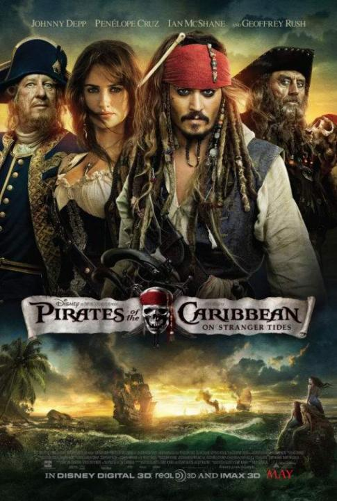 Pirates_of_the_caribbean_on_stranger_tides_poster_18