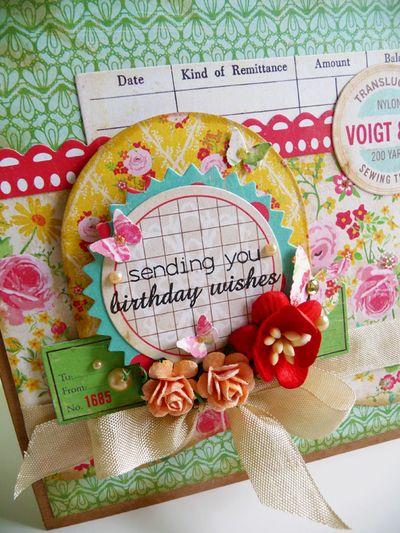 Card 2011-06-19 - close-up