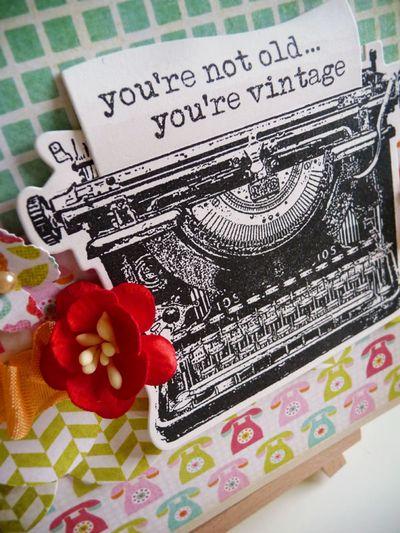 Card 2011-07-15 - close-up