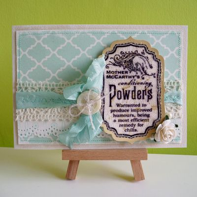 Card 2011-07-31