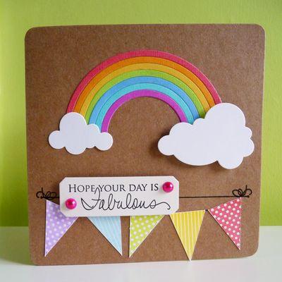 Card 2011-08-28