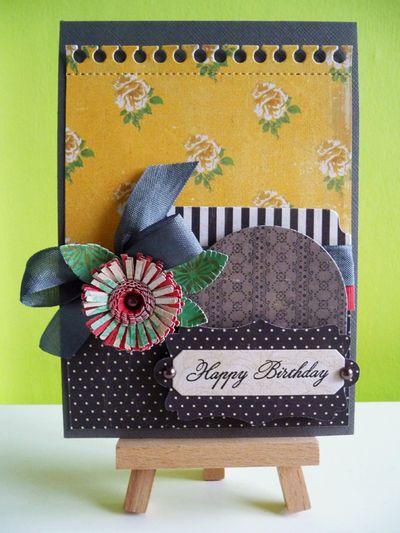 Card 2011-09-02
