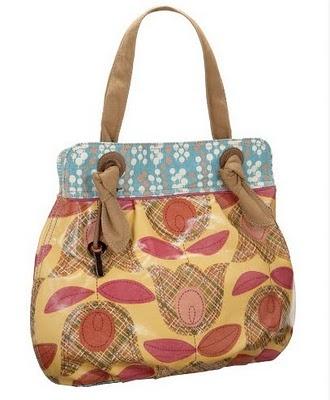 Fossil_Handbag_Felicity_Shopper_Yellow_Multi
