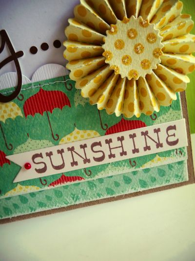Card 2011-10-13 - close-up