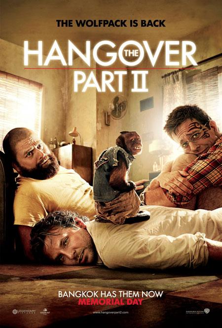 Hangover-part-2-poster