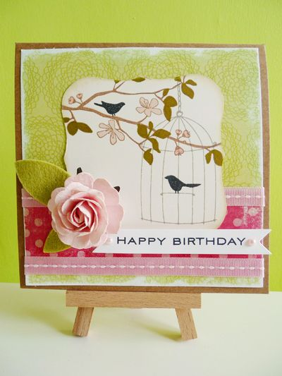 Card 2011-05-30