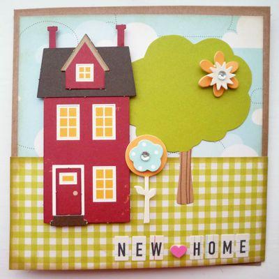Card 2011-07-09