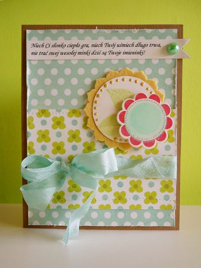 Card 2011-09-30