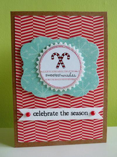 Card 2011-10-10