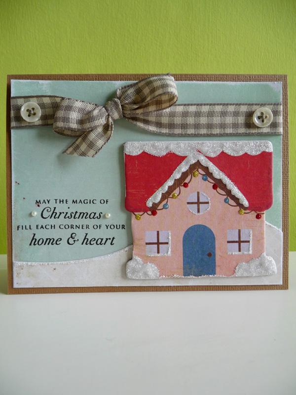 Card 2011-10-11