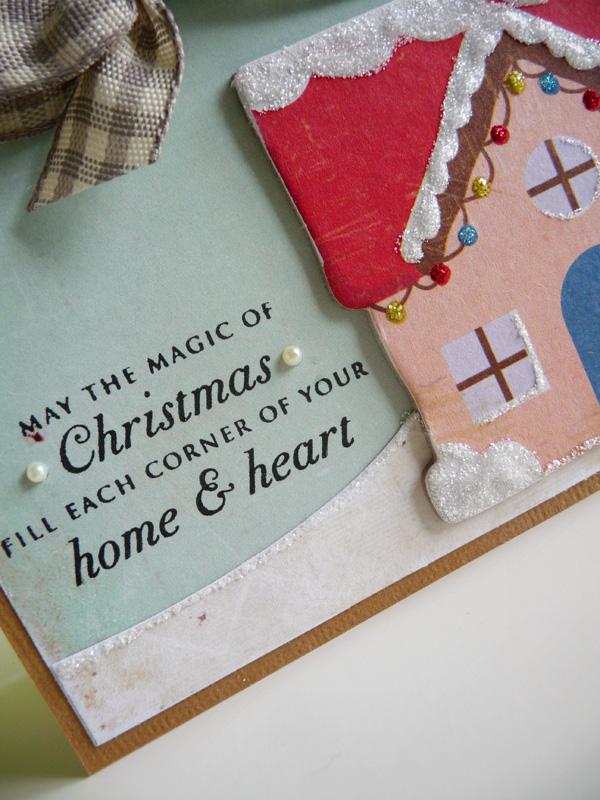 Card 2011-10-11 - close-up