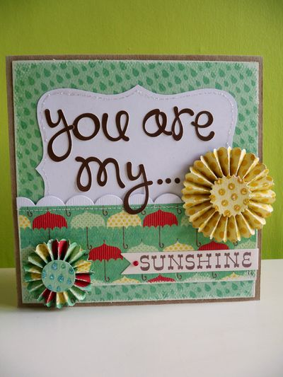 Card 2011-10-13