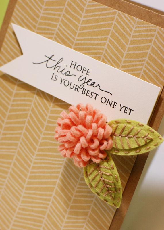 Card 2011-10-28 - close-up