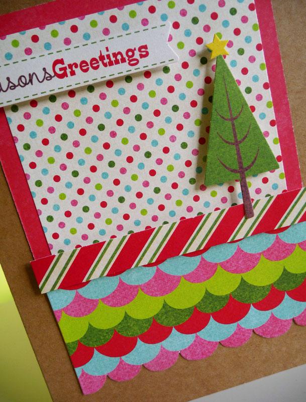 Card 2011-10-31 - close-up