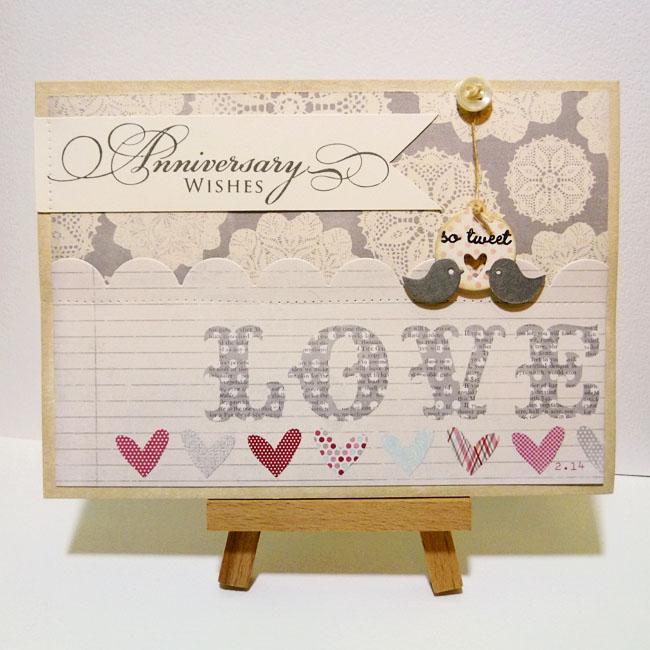 Card 2011-11-11