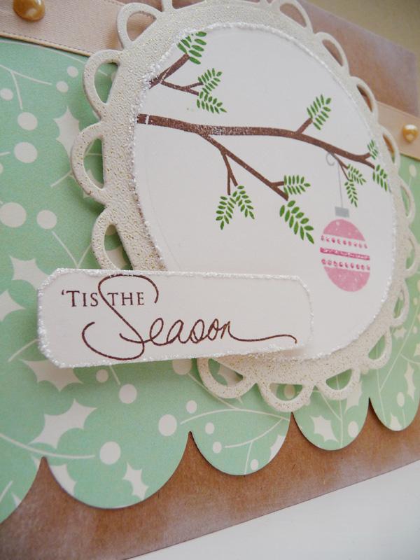 Card 2011-11-14 - close-up