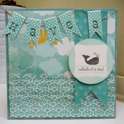 Card 2011-11-13