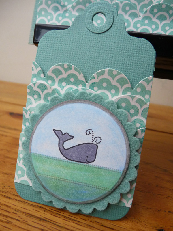 Card 2011-11-13 tag