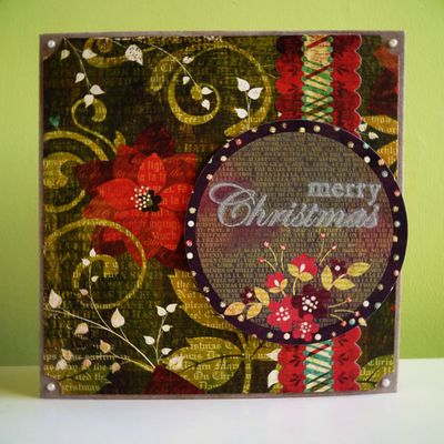Card 2011-11-26