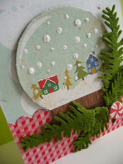 Card 2011-12-02 - close-up