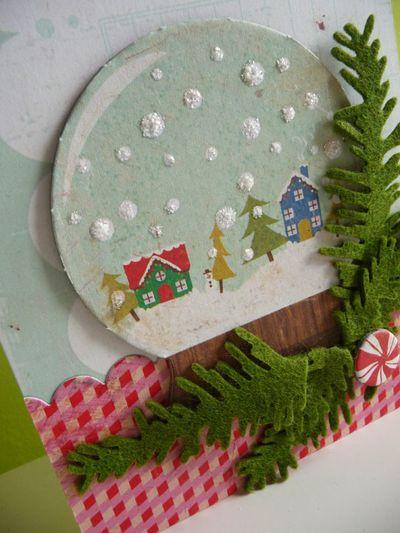 Card 2011-12-02 - close-up