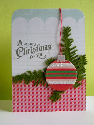 Card 2011-12-01