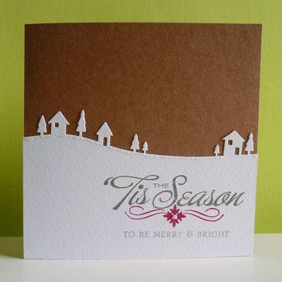 Card 2011-11-30