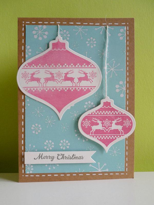 Card 2011-12-04